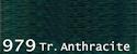 979 Transparent Anthracite
