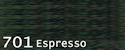 701 Espresso