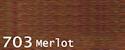703 Merlot