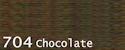 704 Chocolate