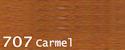 707 Carmel