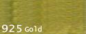 925 Gold