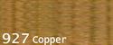 927 Copper