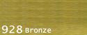 928 Bronze