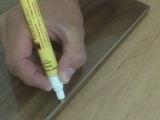 Color Edge Pen - Individual