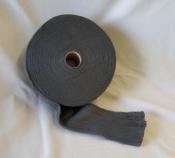 Woodworkers Steel Wool - Pros Best 5 lb. - Super Fine #00000
