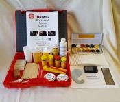 Polyester Service Kits - Advanced Complete Kit