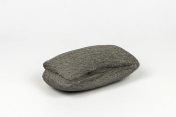 Touch-Up Accessories - Premium Wire Wool