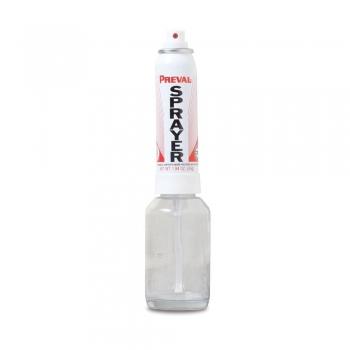 Acrylic Enamel - Preval Spray System
