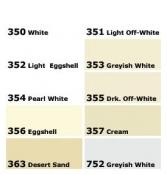 Hard Wax Plus - White Assortment 10