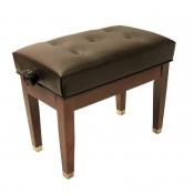 Artist Piano Bench - Petite