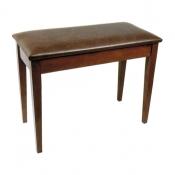 Digital & Organ Bench - Organ - Upholstered Top