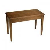 Digital & Organ Bench - Organ - Wood Top