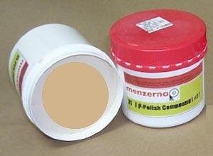 Compound Paste - IP Intensive Polish - AP #1 - Tub