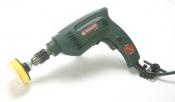 Drill & Polishing - Metabo Impact Drill