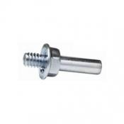 Drill & Polishing - Roloc Drill Adapter