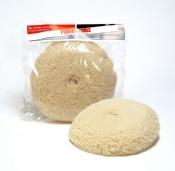 Buffing Pads - Bonnet Compound/Polishing Lambs Wool