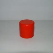 Hand Sandpaper - 3M 9-Micron Sanding Disc Pad