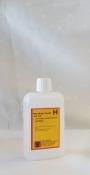 Sanding Lubricant - 150 ml